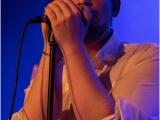 031 Fischer Alban - The Wellies