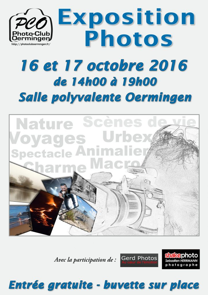 affiche-expo-2016