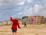 MARSALA Jean-Marc - Expo 2018 - Projection 1 - Jeux d'antan