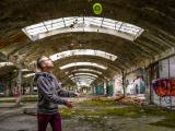 FISCHER-Alban-Expo-2019-Papier-2-Diabolo-juggling