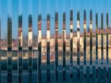 GROSS-Étienne-Expo-2019-Projection-5-Tranche-de-paysage
