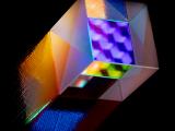 LANG-Myriam-Expo-2019-Papier-2-Cube-de-lumière