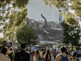 MEYER-Séverine-Expo-2019-Papier-4-Marcher-sur-la-tête