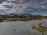 PAGNEUX-Gilles-Expo-2019-Papier-4-Roscoff