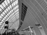RONDIO-Gilles-Expo-2019-Projection-3-Voyage-de-gare-en-gare
