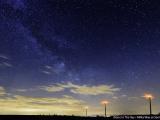 Alone In The Sky.jpg