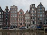 _Amsterdam