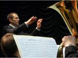 018 Bortoluzzi Claude - Maestro