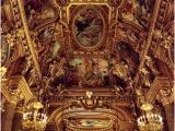 041 Herrmann Sébastien - Opéra Garnier