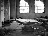 047 Hunsinger Mireille - Il dormait là