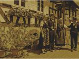 105 Rimmelin Ginette - Seebach