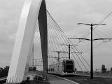MH Papier : le new pont