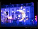 CASAUBON Jean-Michel - Expo 2018 - Projection 4 - Nuit étoilée à Saverne