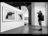 HERRMANN Sébastien - Expo 2018 - Papier 5 - Le choix des armes