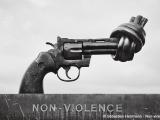 HERRMANN Sebastien - Non-violence.jpg