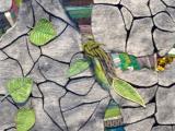 LUTZ Sébastien - Expo 2017 - Papier 5 - Textures