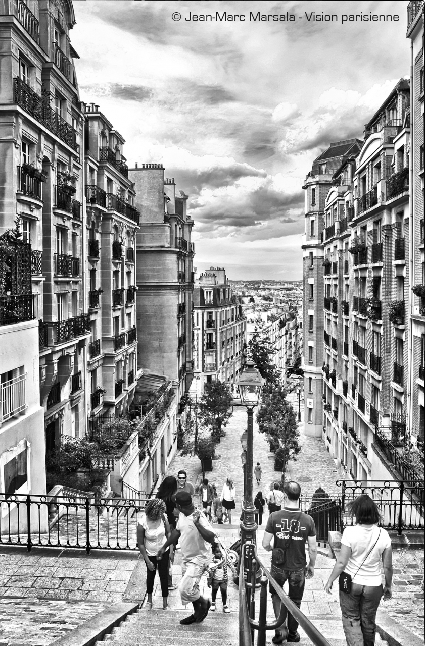 MARSALA Jean-Marc - Vision Parisienne.jpg