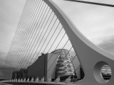 MARSALA-Jean-Marc-Expo-2019-Projection-5-Irlande-Pont-Samuel-Beckett