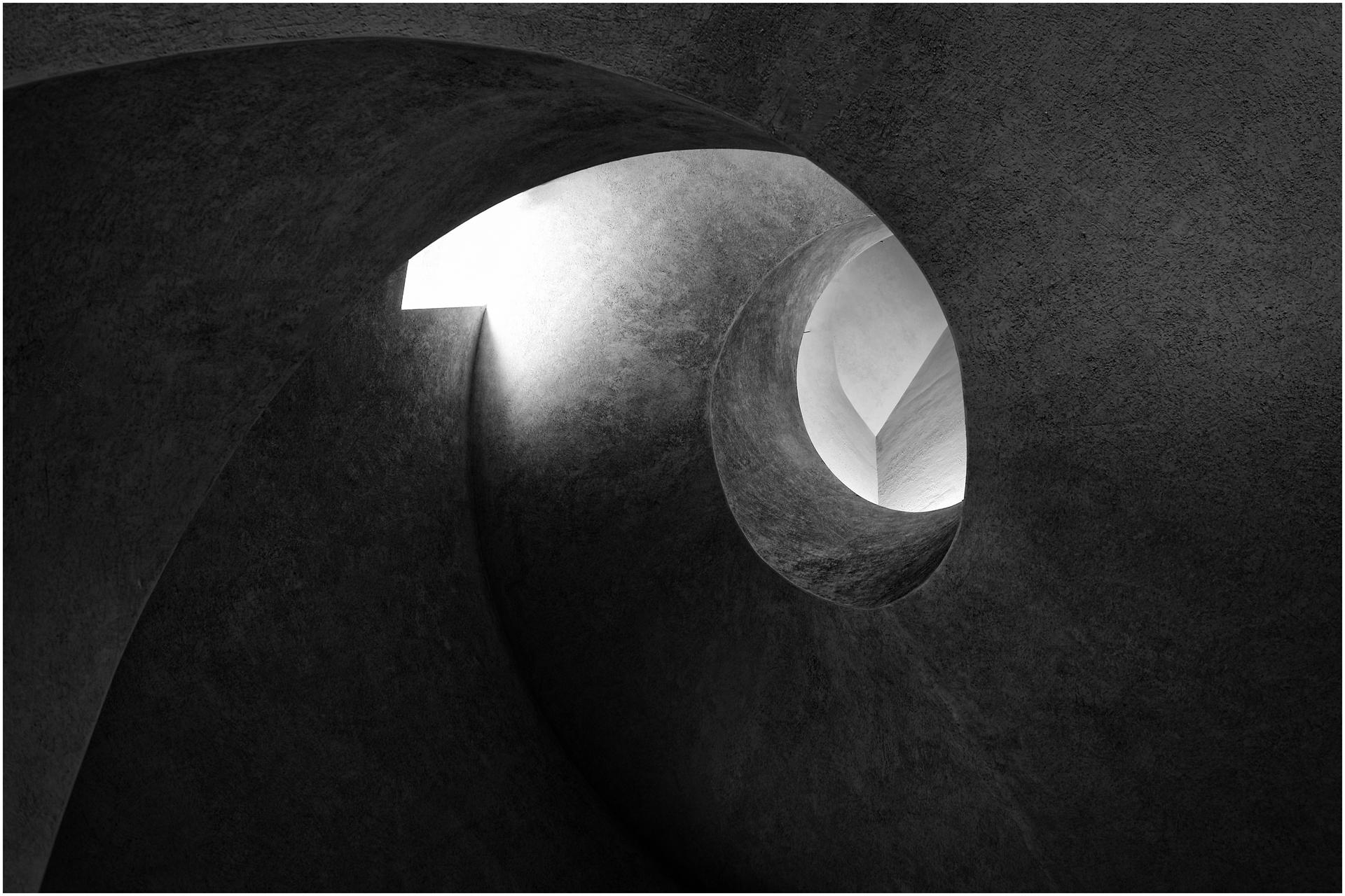 089 Ott Gilbert - Tout la haut la lumière
