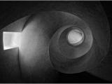 088 Ott Gilbert - Spirale sans fin