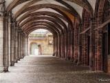 _Street_Bruges_1_EX.JPG