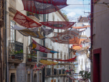 _Street_Lisbonne_4_EX.JPG