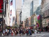 _Street_NY_1_EXCL.JPG