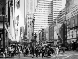 _Street_NY_1_EXNB.JPG