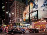 _Street_NY_6_EX.JPG