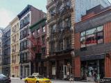 _Street_NY_7_EX.JPG