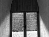 087 Ott Gilbert - Porte du soleil