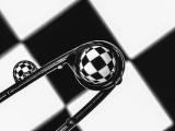 OTT Gilbert - Expo 2017 - Papier 5 - Tirer son épingle du jeu