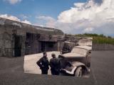 Fort-Casso.jpg