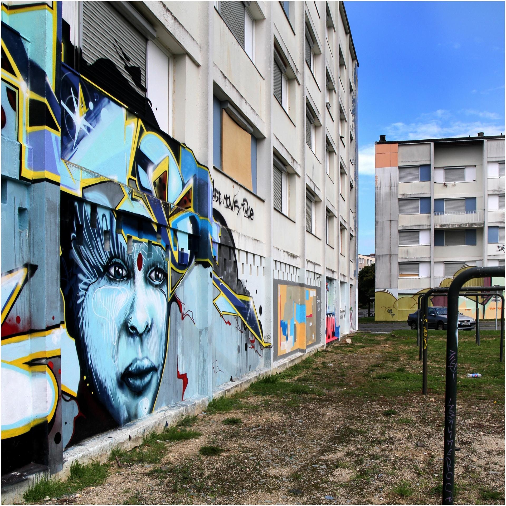 097 Reimeringer Thierry - Ex-City