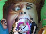 REIMERINGER-Thierry-Expo-2019-Projection-1-Affamé
