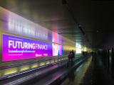 REIMERINGER-Thierry-Expo-2019-Projection-3-Futur
