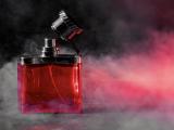 RONDIO-Gilles-Expo-2019-Papier-3-Nuage-parfumé