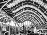 RONDIO-Gilles-Expo-2019-Projection-4-Voyage-de-gare-en-gare