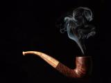 RONDIO-Gilles-Expo-2019-Projection-5-Jai-du-bon-tabac