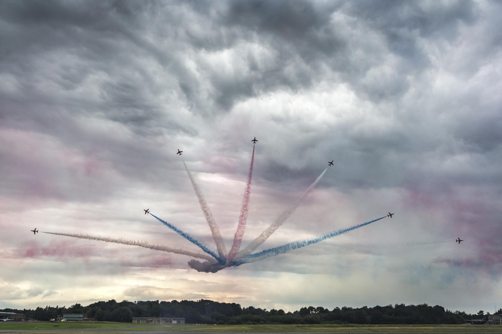 TONI-Raphael-Expo-2019-Projection-5-Éventail-de-France