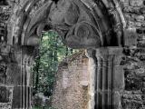 2 La heidenkirche